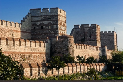 walls-of-constantinople-07